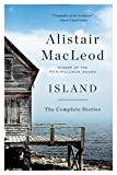 Island: The Complete Stories @amazon.com