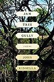 Jam tree gully : poems / John Kinsella