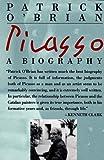 Pablo Ruiz Picasso : a biography / Patrick O'Brian