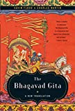 The Bhagavad Gita : a new translation / Gavin Flood and Charles Martin
