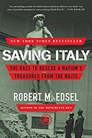Saving Italy: The Race to Rescue a Nation's…