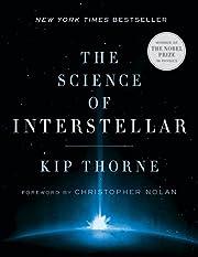 The science of Interstellar af Kip S. Thorne