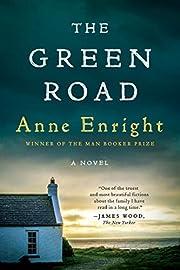 The Green Road: A Novel de Anne Enright