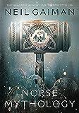 Norse Mythology @amazon.com