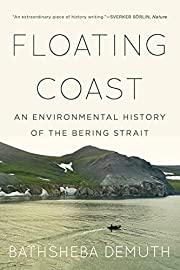 Floating Coast: An Environmental History of…