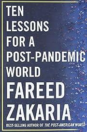 Ten Lessons for a Post-Pandemic World de…