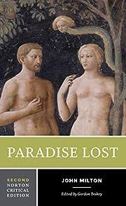 Paradise lost : authoritative text, sources…