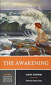 The Awakening (Norton Critical Editions) by…