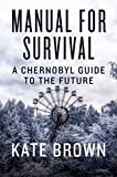Manual for survival