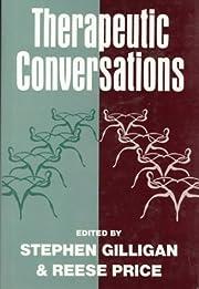 Therapeutic Conversations – tekijä:…