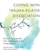 Coping with Trauma-Related Dissociation:…