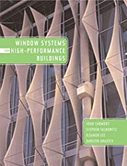 Window systems for high-performance…