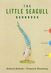The Little Seagull Handbook de Richard…