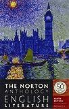 The Norton anthology of English literature / Stephen Greenblatt, general editor ; M.H. Abrams, founding editor emeritus