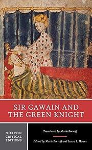 Sir Gawain and the Green Knight (Norton…