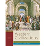 Western Civilizations: Their History & Their Culture (Seventeenth Edition)
