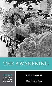 The Awakening (Norton Critical Editions) por…