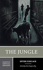The Jungle (Norton Critical Editions) af…