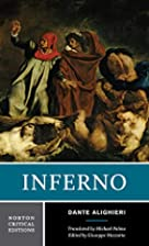 Inferno (Norton Critical Editions) by Dante…