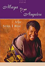 And Still I Rise: A Book of Poems de Maya…