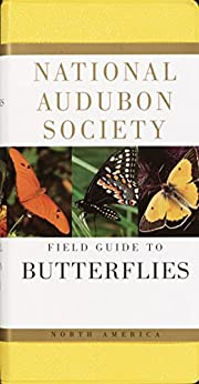 The National Audubon Society Field Guide to…