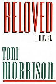 Beloved av Toni Morrison