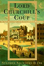 Lord Churchill's Coup: The Anglo-American…