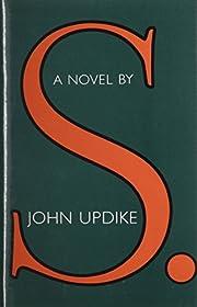 S por John Updike