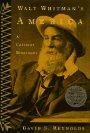 Walt Whitman's America : a cultural…
