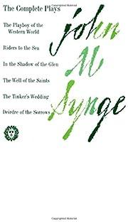 The complete plays of John M. Synge de J. M…