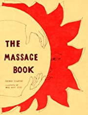 Massage Book de George Downing