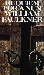 Requiem for a Nun de William Faulkner