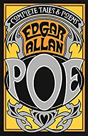 The complete tales and poems of Edgar Allan…