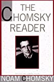 The Chomsky Reader (Book) edited by James Peck