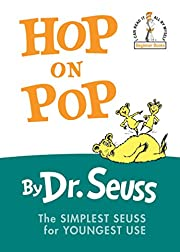 Hop on Pop (I Can Read It All By Myself) por…