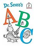 Dr. Seuss's ABC (1963) (Book) written by Dr. Seuss