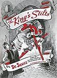 The King's Stilts (1939) (Book) written by Dr. Seuss