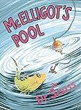 McElligot's Pool (1947) (Book) written by Dr. Seuss