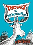 Thidwick the Big-Hearted Moose (1948) (Book) written by Dr. Seuss