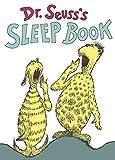 Dr. Seuss's Sleep Book (1962) (Book) written by Dr. Seuss