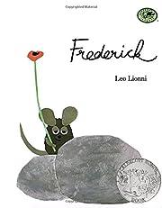 Frederick de Leo Lionni