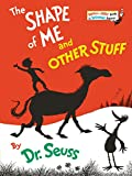 The Shape of Me and Other Stuff (1973) (Book) written by Dr. Seuss