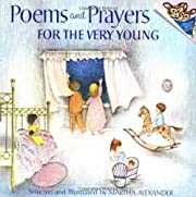 Poems and Prayers for the Very Young…