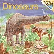 Dinosaurs (Random House pictureback series)…
