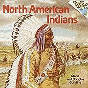 North American Indians (Pictureback(R)) di…