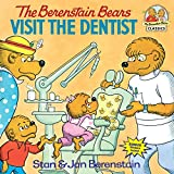 The Berenstain Bears Visit the Dentist (Book) written by Jan Berenstain, Stan Berenstain