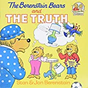 The Berenstain Bears and the Truth –…