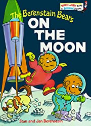 The Berenstain Bears on the Moon af Stan…