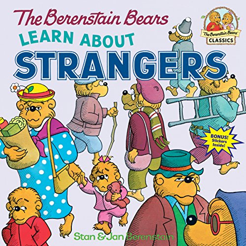 Download The Berenstain Bears: Thanksgiving All Around ...