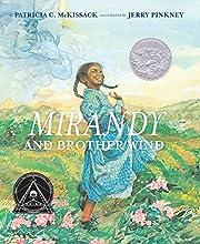 Mirandy and Brother Wind av Patricia…